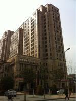 绿城玉兰公寓