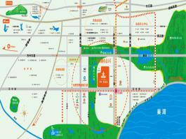 中海·滨湖公馆