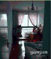禹洲·华侨城