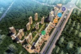海通国际广场