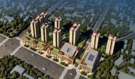 智凌·中心城