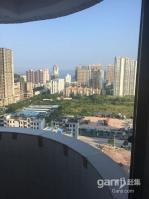 渝景湾花园