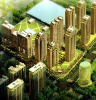 森晟江湾馨城