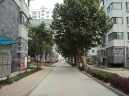 东兴·寓城花园