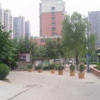 新东方花园
