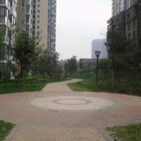 中齐·未来城