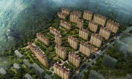 济南华润城·紫云府
