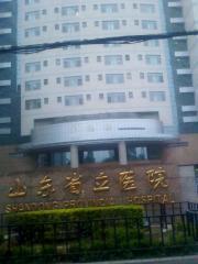 山东省立医院周边68平1300元 月