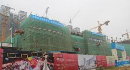 九江中航城