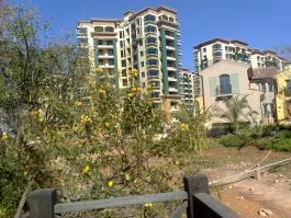 滇池印象国际花园
