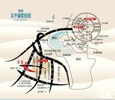 云岭·盛世佳园