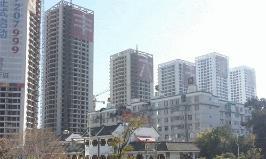 兆丰·六千城