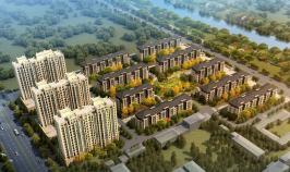 珑湾翡翠城