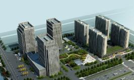 卓亚未来城
