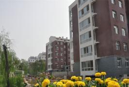 裕昌·水岸新城