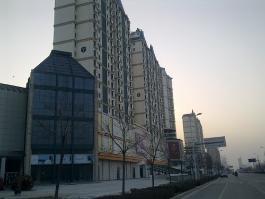 宝龙·城市广场