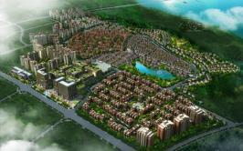 融豪·翡翠城