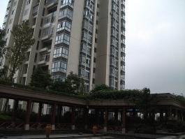 龙湾398
