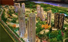 碧桂园·生态城