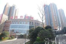 金信·未来锦城