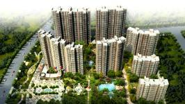 众鑫·城上城