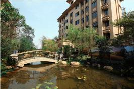 【众森国际花园租房350平16000元/月租房】,南昌市区图片