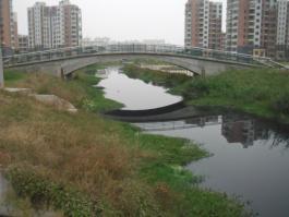 苏宁·天润城第十街区
