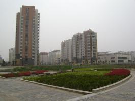 苏宁·天润城