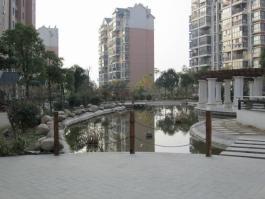 华汇·康城