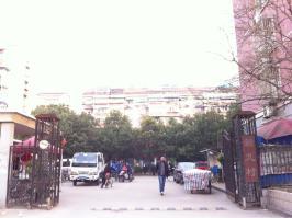 金陵新九村