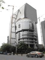 广西国际金融中心