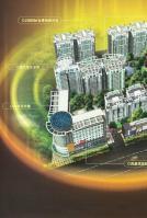 现代·阳光城