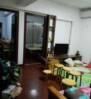 方园公寓二区