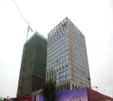 内江万达广场