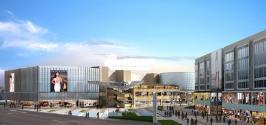 富邦世纪商业广场