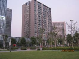高新科技广场