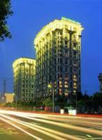 好阳光国际商务公寓