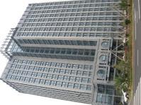东城国际商务大厦