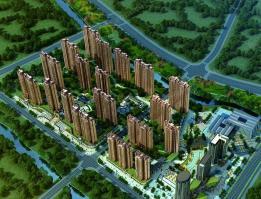 华永·天澜城