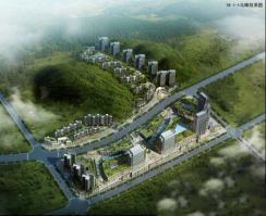 凯威·万国城