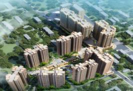 尚城·财富中心