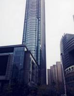 远雄国际广场