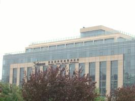 青岛嘉尚青庭服务公寓