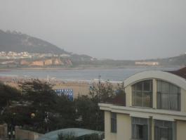永盛蔚蓝海岸