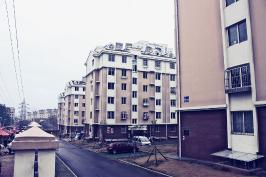 弘信·怡昌家园