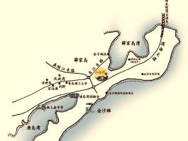 海尔·山海湾