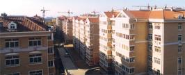 海信·榉林新村