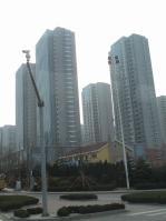 城安·锦都家园