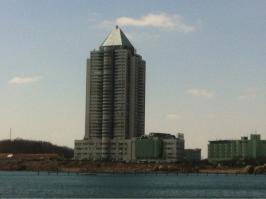 东海国际大厦