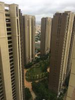 中海国际社区·御城